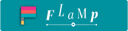 flamp-titlepic3.png